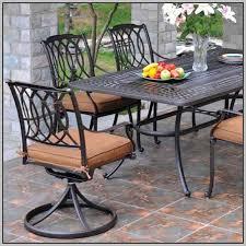 Craigslist Patio Furniture Interior Design
