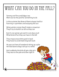 Small Picture Kids Poems Archives Woo Jr Kids Activities