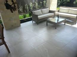 lovely patio tile ideas and amazing ideas tile for patio magnificent outdoor patio tile 72 saltillo