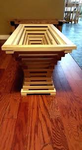 best wood for making furniture. Types Of Wood For Furniture Making Name A That Is Used Family . Best