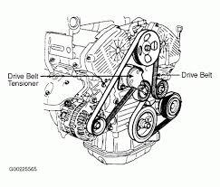 2004 hyundai xg350 engine diagram wiring library 2004 hyundai elantra belt diagram hyundai xg350l timing belt diagram hyundai belt diagrams