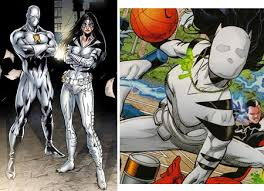 white tiger and black panther marvel. Contemporary Panther Wonder Woman And Black Pantheru0027s Success Has Theaters Asking For More  Diversity  Page 12 On White Tiger And Panther Marvel A