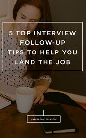 1000 images about interviews medical history learn how to avoid the quintessential post interview mistakes and guide the follow up conversation straight to the job offer career advice for women