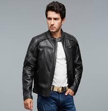 moto leather jacket mens. moto leather jackets for men - jacket mens k