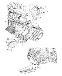 Dodge neon sdometer wiring cat6 diagram pdf aod