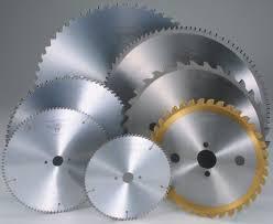 tenryu blades. tenryu a pioneer making quality saw blades since 1910. by ezio macor, sales manager, europe gmbh tenryu u