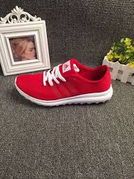 adidas shoes 2016 for men red. adidas shoes 2016 exclusive new clover april shock adiaas falcon elite gr red / white men # 0,adidas tracksuit top,save up to 80% for