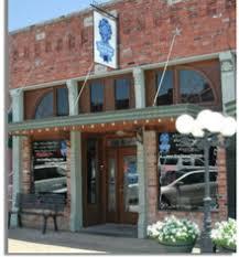 Blue Ribbon Quilt Shoppe   Wylie, Texas &  Adamdwight.com