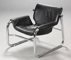 Maurice Burke Furniture Designer Maurice Burke Alpha International France 1970 Cool