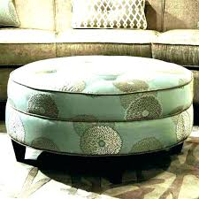 large ottoman coffee table round coffee table with storage coffee table with storage ottomans coffee table