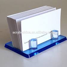 unique business card holders for desk unique business card holders for desk supplieranufacturers at alibaba com