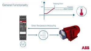 best motor winding thermistor wiring diagram new generation of Fujitsu Thermistor Wiring-Diagram at Thermistor Relay Wiring Diagram