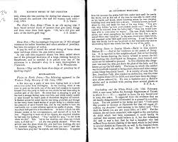 index of archiving folklore  1892 book transactions of the devonshire society vol 24 11th report on devonshire folklore 457 jpg