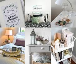 guest room decorating ideas poptalk