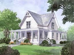small farmhouse plans wrap around porch or southern living smalle plans beautiful farm plan farmhouse sq