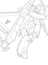 Transformers Coloring Pages Bumblebee Coloring Pages Free Coloring