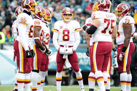Washington Redskins 2017 Depth Chart Check Out Their 2017 Free Agents Washington Redskins Can