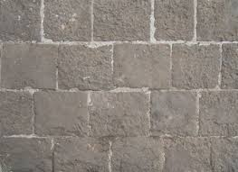 Stone Tile Flooring teamr4vorg