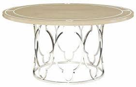 bernhardt round dining table round dining table bernhardt dining table s bernhardt dining table vintage bernhardt round dining table