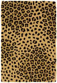 challenge cheetah area rug tips top 55 magnificent animal print rugs mark gonsenhauser s