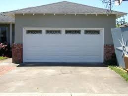 garage door doesn t close garage door won t close when cold opener endearing my garage door wont open unless i hold the on down