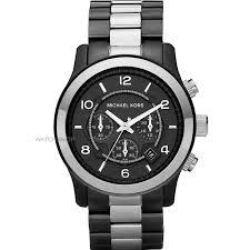 best mk watches for men photos 2016 blue maize mk watches for men