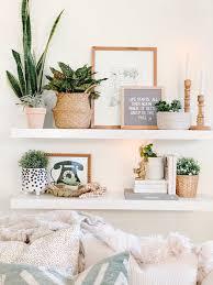 how to decorate your boho dorm room