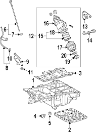 lexus gs300 engine diagram lexus wiring diagrams online