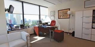 office space furniture. Of Course, You Pay Only For What Use. All This And More Make SmartSpace The Smartest Office Space Solution In Town! Furniture A