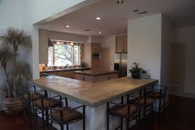 Ranch House Kitchen Tingari Ranch Hill Country Retreat Dripping Springs Txtingari