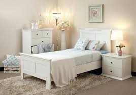 beautiful white bedroom sets – remedystaffing.info