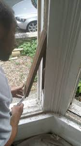 replace a broken sash cord for less than 10