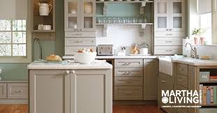 Small Picture Entrancing 30 Design A Kitchen Home Depot Decorating Design Of