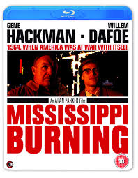 find essays for all mississippi burning is a 1988 american crime thriller in my hollywood movie version of schwerner and chaney and the civil rights campaign for mississippi