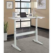 gray office desk. grey desks u0026 computer tables shop the best deals for oct 2017 overstockcom gray office desk