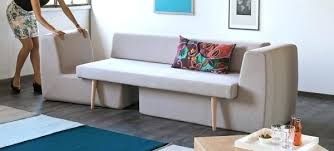 compact living room furniture. Compact Living Room Furniture Sofa Love Seats Chairs Space Saving E