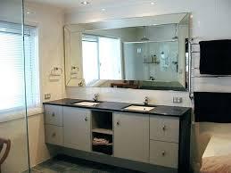 silver framed bathroom mirrors. Rectangular Bathroom Mirror Silver Large Mirrors For Useful Reviews Of Shower . Framed