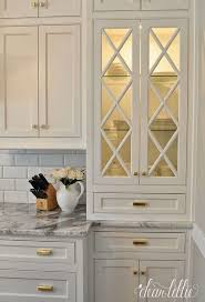 white cabinet door with knob. 89 Best Classic Kitchens Images On Pinterest Glass Kitchen Cabinet Door  Knobs White Cabinet Door With Knob U