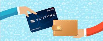Check spelling or type a new query. Capital One Venture Miles Rewards Credit Card Review