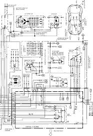 wiring diagram of indica car wiring image wiring wiring diagram type 944944 turbo model 852 page porsche 944 on wiring diagram of indica car
