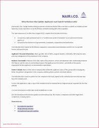 Letter To Board Of Directors Sample Board Member Invitation Letter Template In Board Member Invitation