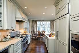 Kitchen Remodeling Bethesda Creative