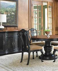 painted dining room furnitureHand Painted Dining Room Tables 19 with Hand Painted Dining Room