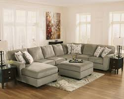 Ashley Furniture Arcadia Wi Phone Number west r21