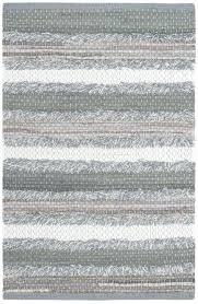 gray white area rug target 77html