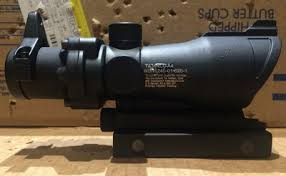 Hybrid or Sniper? 5 Best <b>Airsoft Scopes</b> 2019 [Sights, <b>Scopes</b> ...