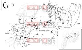 ia rst futura wiring diagram wiring diagram for you • ia caponord wiring diagram 31 wiring diagram images 2004 ia futura 2001 ia futura review