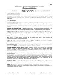 Microbiology Lab Technician Resume Sample Rimouskois Job Resumes