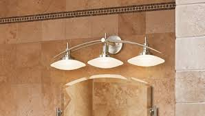 vanity fixtures wall bath lighting. 3 Light Bath Fixtures Vanity Wall Lighting I