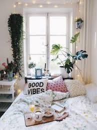 Tumblr bedroom inspiration Indie room Decorroomroom Inspirationbedroom Tumblr Bedroom Inspiration Tumblr